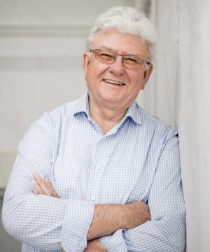 J. Lamprecht