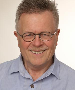 Manfred Wittmeier